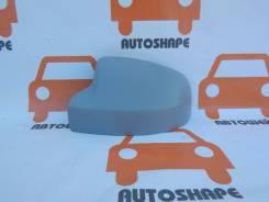 Крышка левого зеркала Renault Logan 2 2014-2018 [963735552R]
