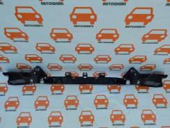 Кронштейн переднего бампера центральный Land Rover Range Rover 2010-2012 [LR011574]