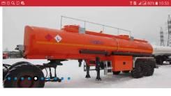 Нефаз 96742-03, 2012