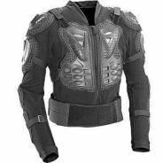 Защитная черепаха FOX Titan Sport Jacket