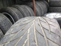 Toyo Proxes S/T, 285/60R17