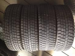 Bridgestone Blizzak MZ-03, 175/70R13