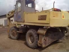 ЭО3323а, 2001