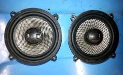 Динамики, Колонки круглые 13см (5`) Kicx GFQ 130
