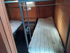 Продам жилые модуля (металло-каркасные, из контейнеров 20тн., 40тн. )