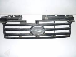 Продам решетку радиатора  Suzuki  Swift  HT-51 S