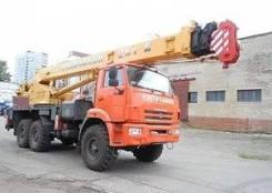 Галичанин КС-55713-5, 2019