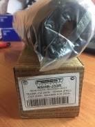 Пыльник амортизатора NSHB-J32R Febest NSHB-J32R