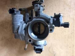 Заслонка дроссельная Mazda Demio, DY3W, ZJVE