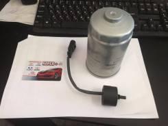 Фильтр топливный, сепаратор. Kia Sorento Hyundai Santa Fe