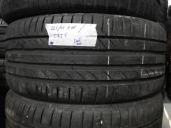Continental ContiSportContact 5, 225/35 R18