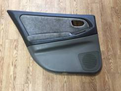 Обшивка двери Nissan Cefiro Maxima A33
