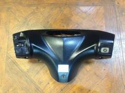 Пластик передний Япония для скутера Suzuki Address V50 CA42/44