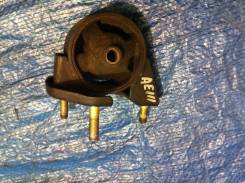 Подушка ДВС Toyota AE111 Задняя