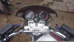 Honda CB 1000SF, 1993