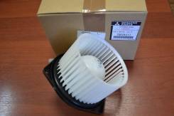 Мотор вентилятора отопителя 7802A217 Mitsubishi