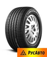 Triangle Group TR257, 235/55 R17 (TR257)