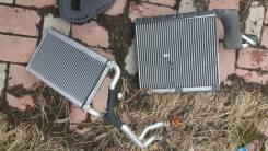 Радиаторы отопления и кондиционирования Mazda 6 GJ 2012-
