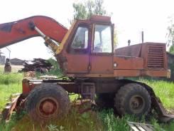 ЭО 4321, 1983