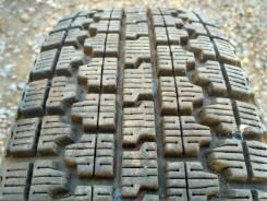 Bridgestone Blizzak, 175/70R14