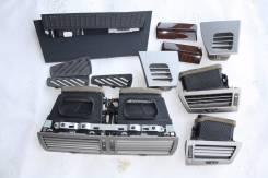 Патрубок воздухозаборника. BMW 7-Series, E65, E66 N62, N62B36, N62B40, N62B44, N62B48