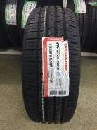 Nexen(Roadstone)NFERA RU5 Корея!, 235/55 R18
