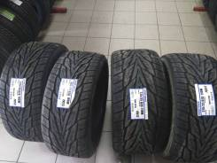 Toyo Proxes ST III, 275/40 R20, 315/35 R20