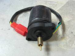 Продам электроклапан карбюратора 2Т JOG90(3WF), 1E50QMB, 1E40QMB, JOG