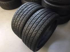 Pirelli P Zero Nero, 225 35 R18