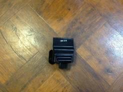 Блок сигнализации для скутера Suzuki Address V50 CA42/44