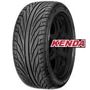 Kenda Kaiser KR20, 235/40 R17