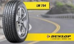 Dunlop SP Sport LM704. летние, 2017 год, новый