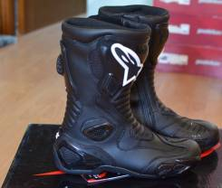 Ботинки Alpinestars S-MX 5 размер 44