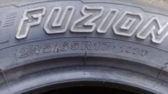 Fuzion, 245 /65/17