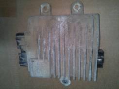 Блок управления двигателем Honda Dio AF56,55