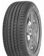 Goodyear EfficientGrip SUV, 285/60 R18 116V