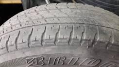 Bridgestone Dueler H/L D683, 175/80/ R15