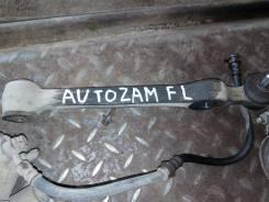 Рычаг, тяга подвески. Mazda Revue, DB3PA, DB5PA Mazda Autozam Revue, DB5PA Mazda 121, DB Двигатели: B3MI, B5MI, B5
