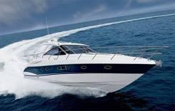 Морское такси , Водное такси , аренда катера , рейд, перевозки грузов