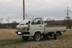 Toyota Town Ace Truck, 1995