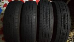 """Продам комплект колес на штамповке 100*4 с летней резиной 165R14 6PRLT. 5.0x14"""" 4x100.00 ЦО 60,0мм."""