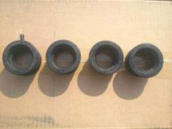 Манифолды (резинки между ГБЦ и карбюраторами) Suzuki Bandit 250-1