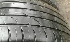 Continental CH 90 SuperContact, 215/55R15