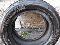 Michelin Pilot Preceda, 195/60/R15
