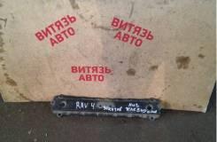 Низ передней рамки кузова  rav 4 A30