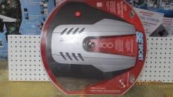 Гидрокрыло SE Sport 400 для плм 90-300 л. с