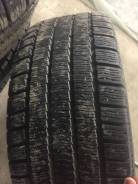 Michelin, 255/60 R16