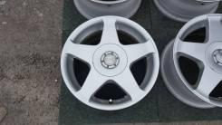 Комплект литых дисков R15 LISO