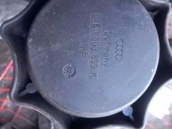 Болт крепления запасного колеса. Audi A8, 4E2, 4E8 Audi S8, 4E2, 4E8 ASB, ASE, ASN, BBJ, BDX, BFL, BFM, BGK, BGN, BHT, BMC, BNG, BPK, BSB, BSM, BTE, B...