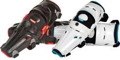 Наколенники Защита колена Fly RAcing 5 Pivot